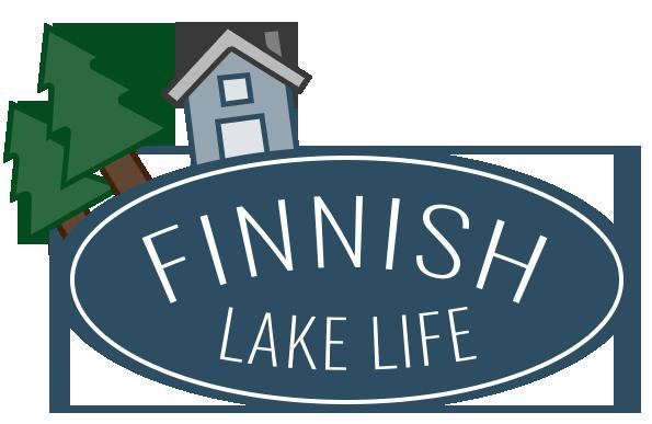 FinnishLakeLife